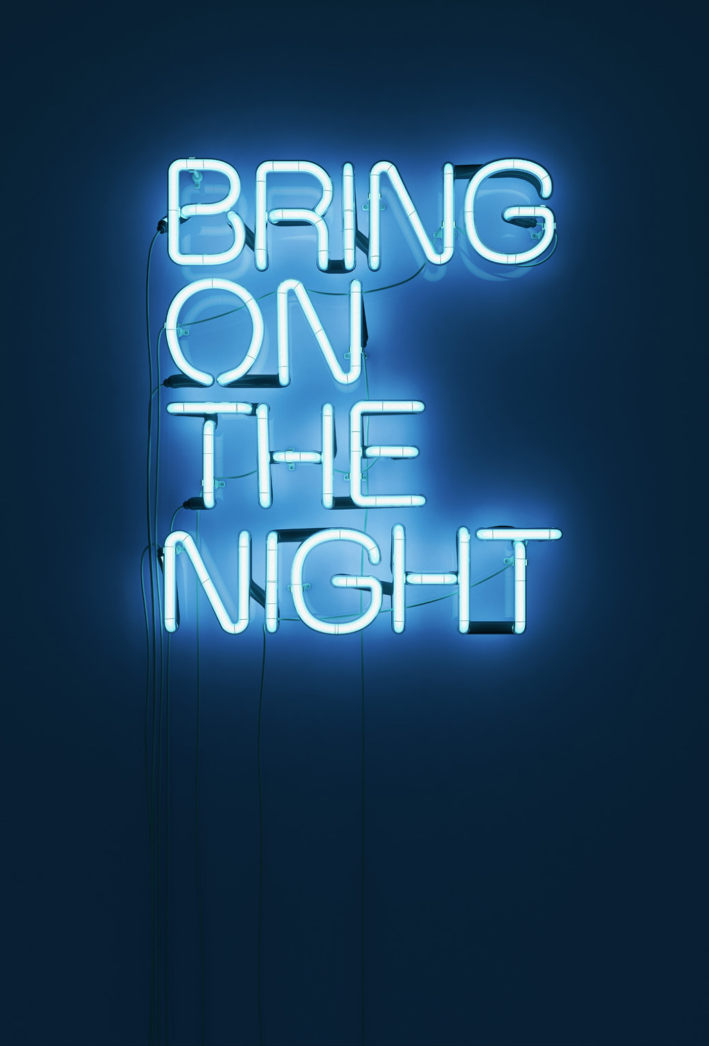 Image Result For Friday Night Lights Theme Song